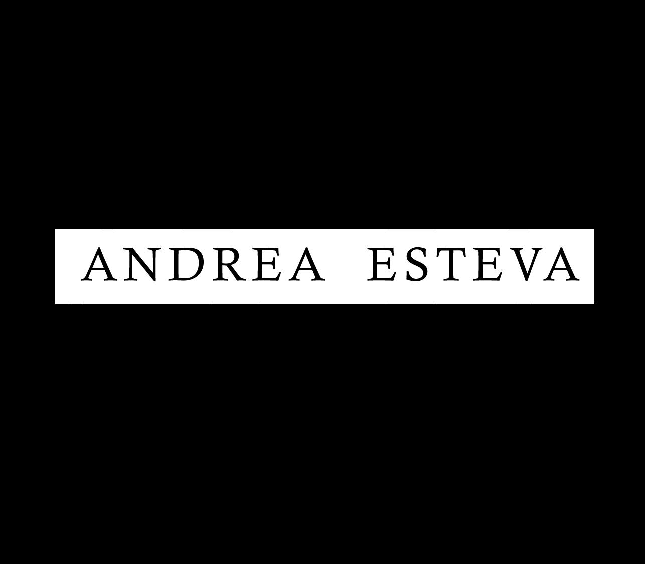 ANDREA ESTEVA